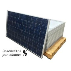 Inversor solar Victron Phoenix SCHUKO 48V/500VA