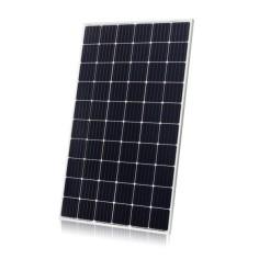 Placa solar LLGCM 310W/24V...