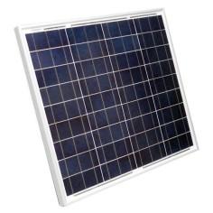 Placa solar LLGCP 12V/60W...