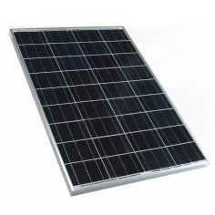 Placa solar LLGCP 12V/100W...