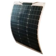 Placa solar FGM-FL 12V/50W...