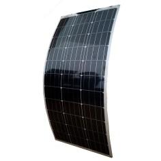 Placa solar FGM-FL 12V/100W...