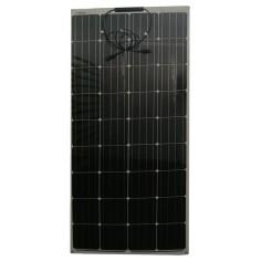 Placa solar FGM-FL 12V/150W...