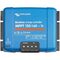 Batería de Litio Fronius 6,0kWh, rango tensión 160-230V