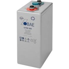 Elemento BAE GEL modelo 4...