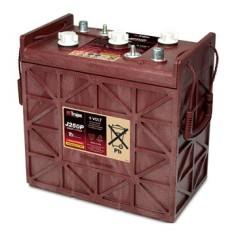 Batería marca Trojan J250P...