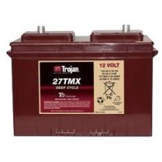 Batería Trojan 27TMX...