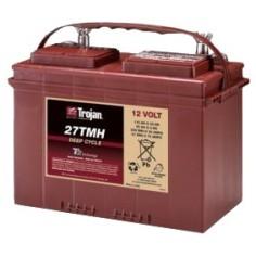 Batería Trojan 27TMH...