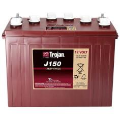Batería Trojan J150...