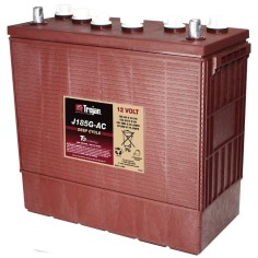Batería Trojan J185G-AC...