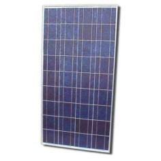 Placa solar LLGCP 12V/160W...