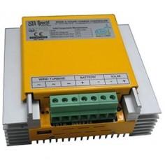 Regulador de carga 800W...