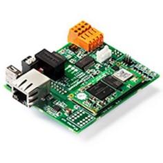 Kit Ethernet modbus-TCP...