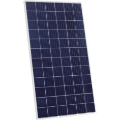 Placa solar JINKO 335W/24V...
