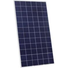 Placa solar JINKO 330W/24V...