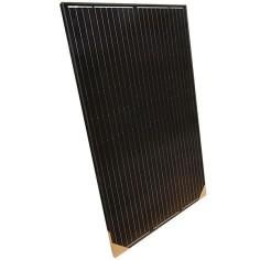 Placa solar JINKO solar...