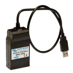 Interface Victron MK2 USB...