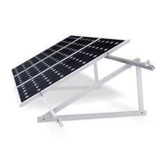 Soporte para placas solares...