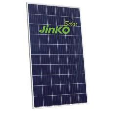 Placa solar JINKO 275W/24V...