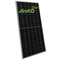 Placa solar JINKO 395W24V...