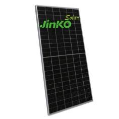 Placa solar monocristalina JINKO 315W/24V 60 celulas
