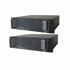 Batería de Litio 5,0kWh 48V...