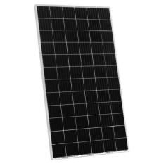 Nuevo  Placa solar...