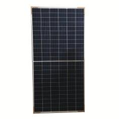 Placa solar  policristalina...