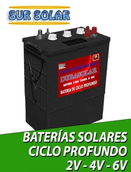 Reguladores de carga simples PWM con Led